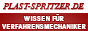 Plast-Spritzer.de